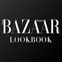 Harper's BAZAAR Lookbook icon