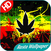 HD Rasta Wallpapers 2018