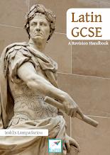 Photo: Latin GCSE, A Revision Handbook, Iraklis Lampadariou, Saita publications, February 2017, ISBN: 978-618-5147-92-1 Download it for free at: www.saitabooks.eu/2017/02/ebook.213.html