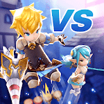 Jump Arena - PvP Online Battle 0.08.00