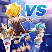 Jump Arena Mod