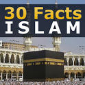 Islam - 30 Facts icon