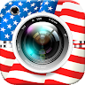 com.FourthofJuly.USAPhotoEditor.AmericanFlagStickers