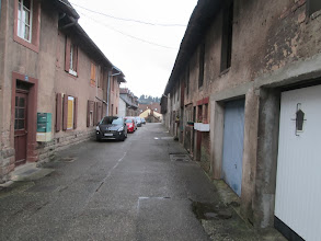 Photo: Saint-Louis-lès-Bitche