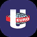 EUROBOND icon