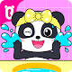 Baby Panda Care: Daily Habits APK
