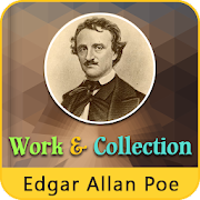 Edgar Allan Poe Collection && Work