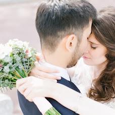Wedding photographer Aleksandr Chernin (Cherneen). Photo of 15.06.2016