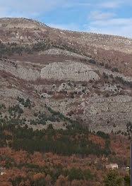terrain à Saint-Vallier-de-Thiey (06)