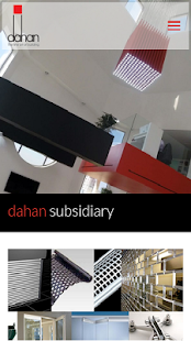 Dahan-The fine art of building- screenshot thumbnail