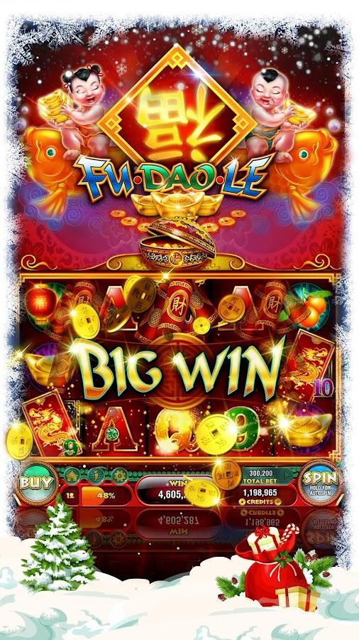 Spiele Wins Of Fortune - Video Slots Online