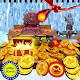 Coin Dozer Game Of Thrones Quest for PC-Windows 7,8,10 and Mac