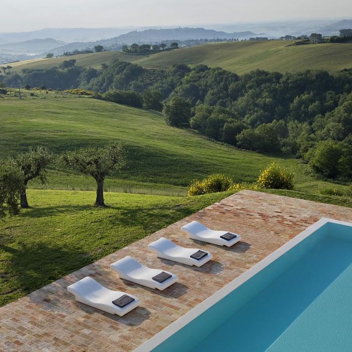 Villa Luca_17