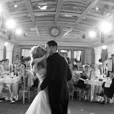 Wedding photographer Andrey Volkov (volkfoto). Photo of 29.01.2018