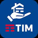 IoTIM icon