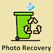Photo Recovery APK
