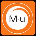 Math-U