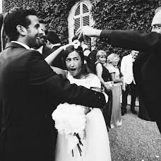 Свадебный фотограф Vera Fleisner (Soifer). Фотография от 03.07.2018