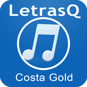 Costa Gold  Lyrics Q