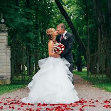 Wedding photographer Elena Popova (JPPhotoTallinn). Photo of 26.09.2017