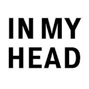 HEAD - Genève