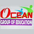 OCEAN Group Of Education