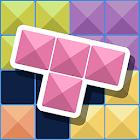 Puzzle Classic icon