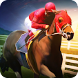 Horse Racin.. file APK for Gaming PC/PS3/PS4 Smart TV