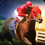 Horse Racing 3D 2.0.1