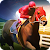 Horse Racing 3D file APK for Gaming PC/PS3/PS4 Smart TV