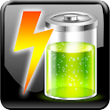 Battery Boost Powersaver icon