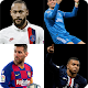 Guess The Football Player Download for PC Windows 10/8/7