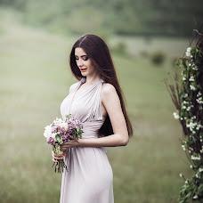 Wedding photographer Yulya Andrienko (Gadzulia). Photo of 04.08.2017