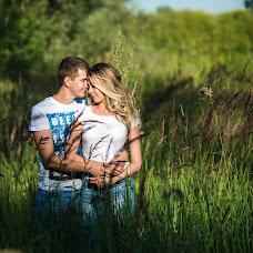 Wedding photographer Artem Kivshar (artkivshar). Photo of 23.08.2017