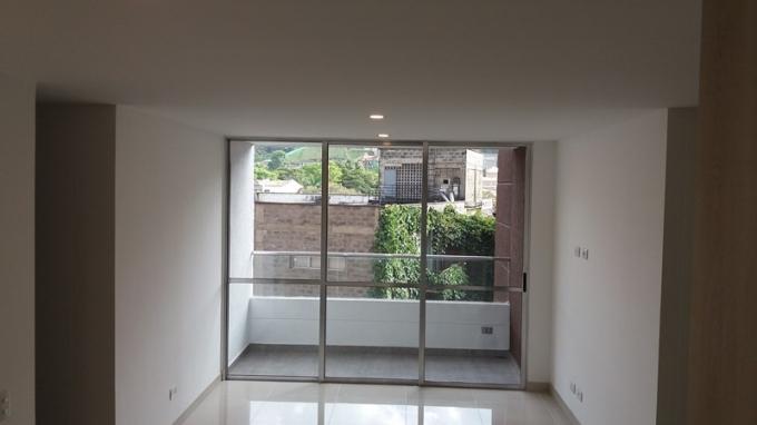 apartamento en arriendo holanda 679-16014