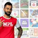 MPL Game Pro - Play and Earn Guide icon