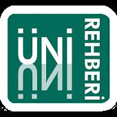 Üniversite Rehberi 2015