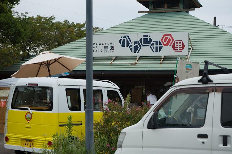 SL R230の福岡,五ケ山ダム,小川内の杉,車以外の🐢活,嫁は二日酔い🤮に関するカスタム&メンテナンスの投稿画像6枚目