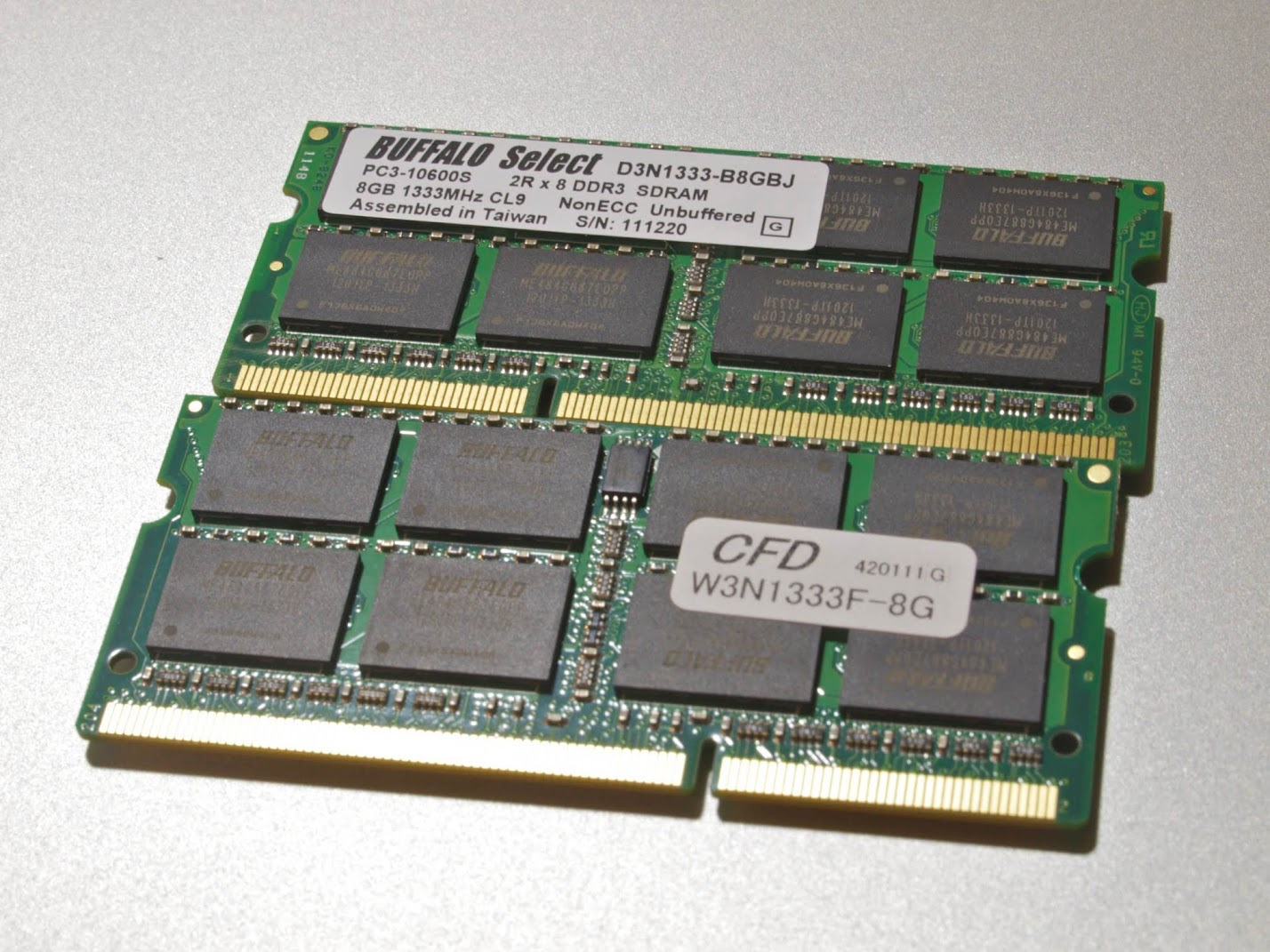 P1151654