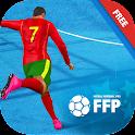 Futsal Football Pro icon