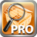 TurboViewer Pro icon