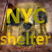 Fallout Shelters in New York
