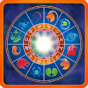 Zodiac Signs & Astrology icon