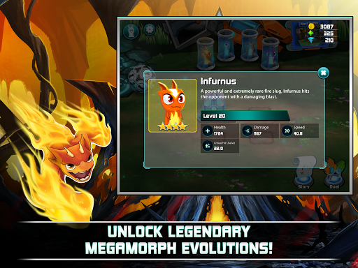 Slugterra: Slug it Out 2 filehippodl screenshot 14