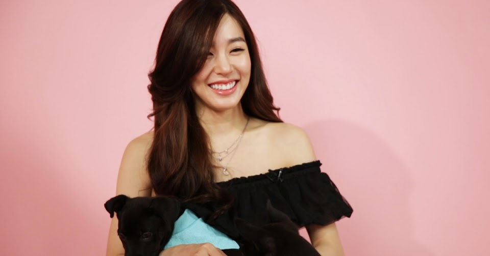 tiffanypic