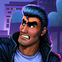 Retro City Rampage DX icon