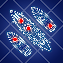 Fleet Battle: シーバトルゲーム