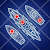 Fleet Battle - Sea Battle file APK for Gaming PC/PS3/PS4 Smart TV