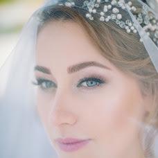 Wedding photographer Roman Moshul (moshul). Photo of 05.05.2017
