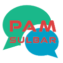 PAM-SULBAR icon